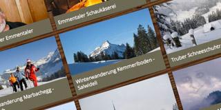 link_emmental