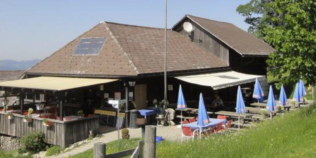 links_bergrestaurant-erika